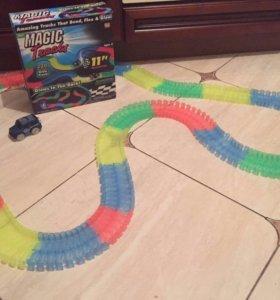 Игрушка Magic Track