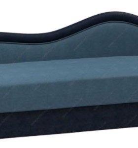 Диван Кровать недорогие для спальни новые