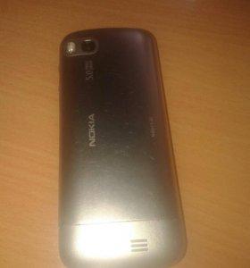 Телефон Nokia оригинал