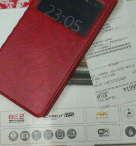 Телефон SONY M5 DUAL
