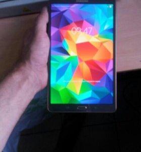 Переклейка стекла на Samsung и iPhone