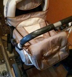 Детская коляска Орион