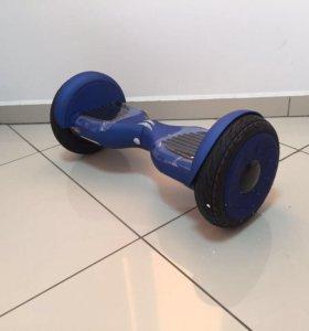Гироскутер 10'5 дюймов