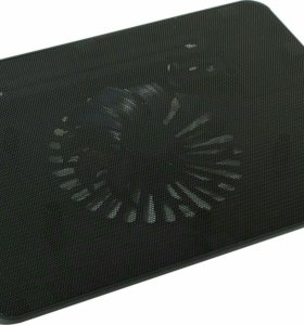 Подставка для ноутбука deepcool wind pal mini