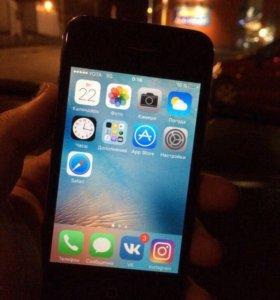 iPhone 4s/32