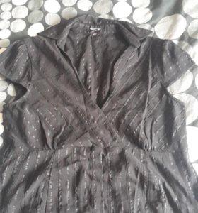 Платье для беременных H&M Мама