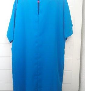 Платье varra