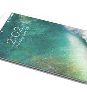 Дисплей iPhone AAA+