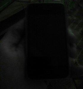 Iphone 3 3G