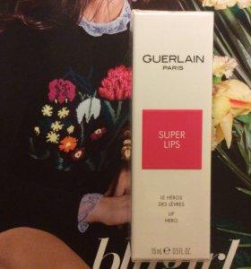 Guerlain Super Lips 15ml