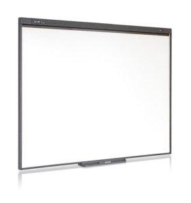 Интерактивная доска SMART Board