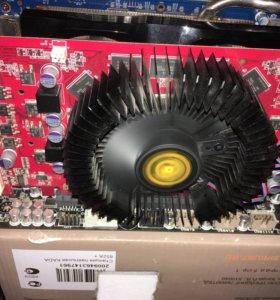 Gtx 9800 256 bit 512 mb