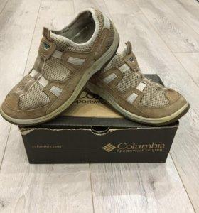 40 размер, кроссовки,макасины, туфли,ботинки