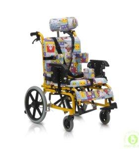 инвалидное кресло-коляска.FS985LBJ(Armed)
