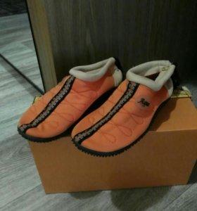 Сандали,ботинки.