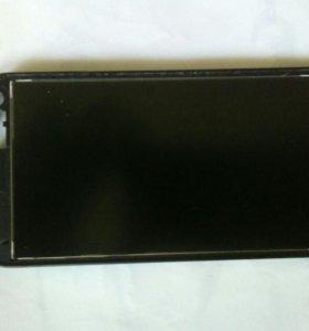 Дисплей для Fly IQ4415 Quad