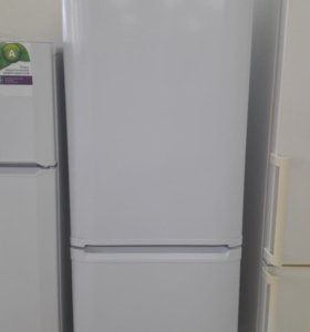 холодильник Hotpoint-Ariston RMBA1185
