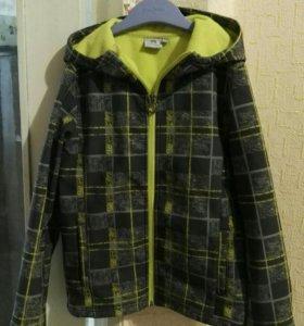 Рубашка,кофта,куртка.