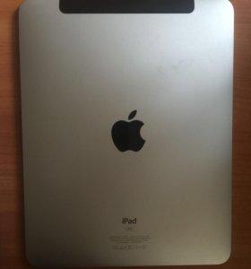 Планшет Ipad первого поколения 32 гб