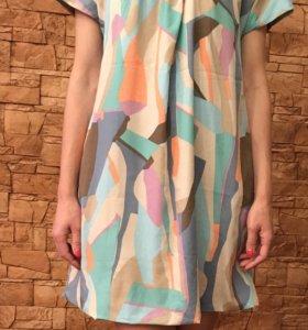 Новое платье Vera Moda