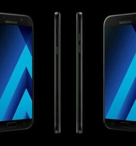 Samsung galaxi a5 2017