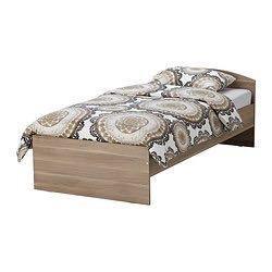 Кровать 200/120