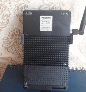 TMF-4PP NOKIA