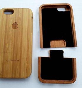 Чехол IPhone4