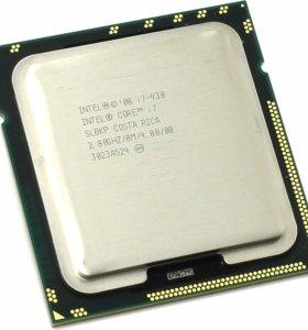 i7-930