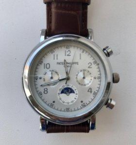 Часы мужские PATEKPHILIPPE