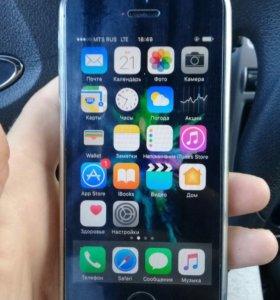 iPhone se 32 gg