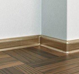 Линолеум плинтуса полы потолки