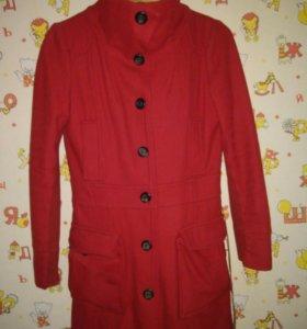 Пальто женское MNG