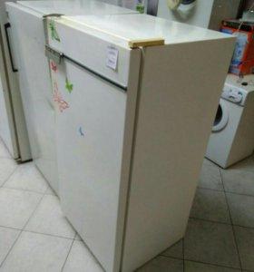 Холодильник бирюса-3