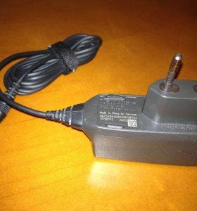 Зарядное устройство для Nokia 8800