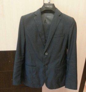 Костюм BARKLAND+ рубашки
