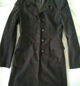 Пиджак, размер 40-42