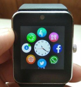 Smart watch - GT08