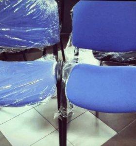 Продаю новые стулья ISO