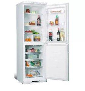 Холодильник Бирюса131к