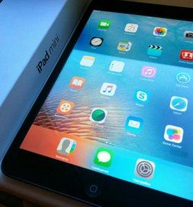 iPad mini 16gb+3g