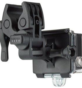 GoPro Sportsman Mount - спортивное крепление GoPro
