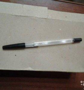 Ручки без стержня 11 000шт