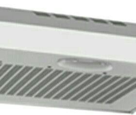 ВЫТЯЖКА POWER UA08 - 60 А INOX
