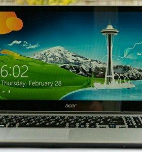 Acer Aspire V5-571G-53338G1TMass