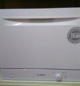 Посудомоечная машина Bosch SKS40E01