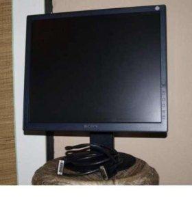 Sony SDM-S75F