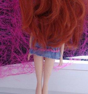 Кукла Винкс -Блум