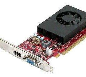 GeForce GT 635 2 Гб HDMI
