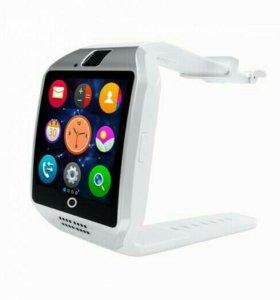 Smart watch WD-13